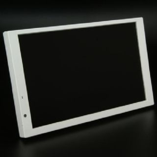 "10"" LCD Advertising Screen"